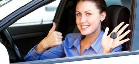 נהגים להשכרה – עולם הרכב